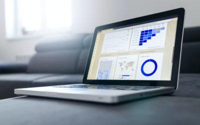 Digitalsteuer erstmals höher als Werbeabgabe